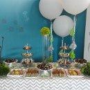 130x130 sq 1351695893787 dessertbar