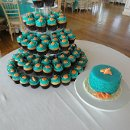 130x130_sq_1351695896210-weddingcake