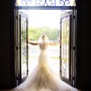 130x130 sq 1431541988961 brittany bridals 0002