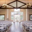 130x130 sq 1431542531248 indoor ceremony
