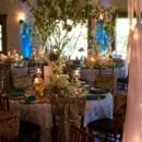 130x130 sq 1431542537028 morales wedding 2