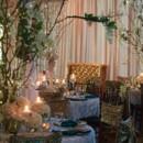 130x130 sq 1431542540731 morales wedding