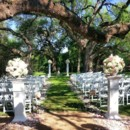 130x130 sq 1431542547907 outdoor ceremony