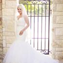 130x130 sq 1431617859803 brittany bridals 0004