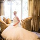 130x130 sq 1431617903525 brittany bridals 0053