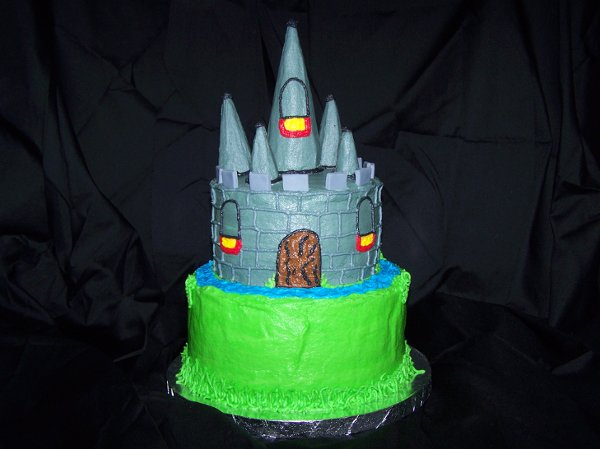 photo 8 of Caketastic Cakes