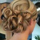 130x130_sq_1352920360503-hair6