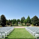 130x130 sq 1368117376868 raleigh wedding ceremony sites1