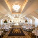 130x130 sq 1459368522522 richie and gabby kazazian wedding reception 0295