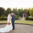 130x130 sq 1460736423647 richie and gabby kazazian wedding gabby and richie