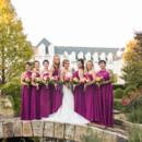 130x130 sq 1460736482412 richie and gabby kazazian wedding wedding party 00