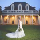 130x130 sq 1460736691601 brittany   bridal0059