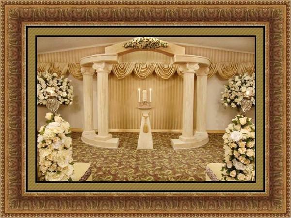 Belleza Wedding Chapel Las Vegas Nv Wedding Venue