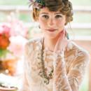 130x130 sq 1480332346369 alexandra elise photography ali reed film wedding