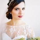 130x130 sq 1480332460361 alexandra elise photography ali reed film wedding