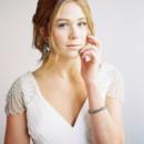 130x130 sq 1480332468930 alexandra elise photography ali reed film wedding