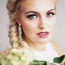 130x130 sq 1480332476510 alexandra elise photography ali reed film wedding