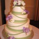 130x130 sq 1361301258569 wedding116copy
