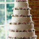 130x130 sq 1361301420530 wedding13