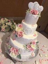 220x220 1487433317 066a2bafa2a25116 wedding cake