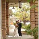 130x130 sq 1348173860681 wedding