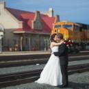 130x130 sq 1394555739652 train tracks kiss pictur