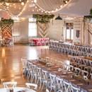 130x130 sq 1475525863991 better to gather 3 benton wedding