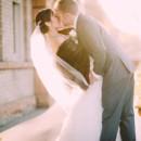 130x130 sq 1475602018882 lopez knox wedding by fran ze