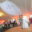 130x130 sq 1467383752627 first dance