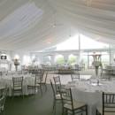 130x130 sq 1467383788586 new tent inside