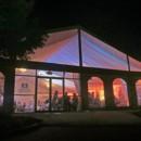 130x130 sq 1467383808003 tent at night