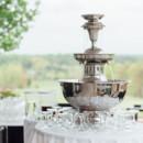 130x130 sq 1467383955306 champage fountain