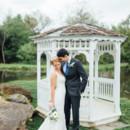 130x130 sq 1467385212653 bride and groom gazebo 2
