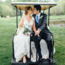 130x130 sq 1467385250150 golf cart kiss