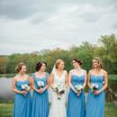 130x130 sq 1467385287368 bride and bridesmaids