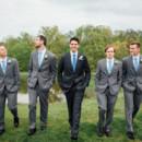 130x130 sq 1467385306033 groom and groomsmen