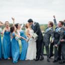 130x130 sq 1467385341834 wedding party