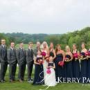 130x130 sq 1467385944202 wedding party