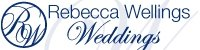 Rebecca Wellings Wedding Invitations Accessories & Gifts