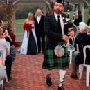 130x130 sq 1465825400 82fb7c8d51503463 baltimore wedding bagpiper
