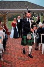 220x220 1465825400 82fb7c8d51503463 baltimore wedding bagpiper