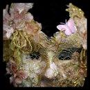 130x130 sq 1334102176701 masks