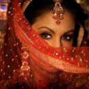 130x130 sq 1445738328088 indian bridal makeup miami