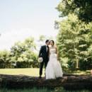130x130 sq 1428579287966 bride  groom   algonkian