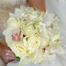 130x130 sq 1262375132461 sandysflowers023