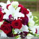 130x130 sq 1326142790823 dowweddingflorist13