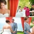 130x130 sq 1348677366200 lakemichiganweddingmt003