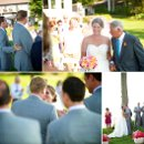 130x130 sq 1348677372164 lakemichiganweddingmt004