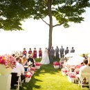 130x130 sq 1348677377974 lakemichiganweddingmt005