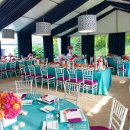 130x130 sq 1348677390929 lakemichiganweddingmt007